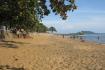 Beach Kep