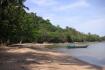 Koh Thonsay's Beach