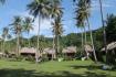 Koh Tonsay Rabbit Island