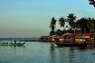 Kep Fishing Port