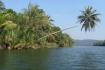 Ta Tai River