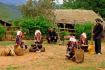 Kalaw – Beautiful Countryside Of Myanmar