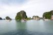 Hon Co Island