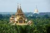 Myanmar Bago