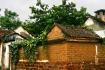 Ky Son Village