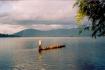 Primitive Lak Lake