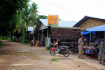 Restaurants On The Island Don Khon (Si Phan Don, Laos)