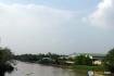 Ba Lai River