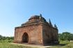 Ancient Temples in  Sri-Ksetra
