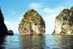 Oan Lagoon
