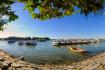 Cham Island