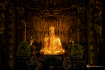 Ho Quoc Pagoda1