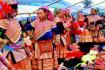 Khau Vai Love Market Festival2
