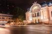 Saigon Opera House1