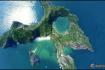 Dragon Eyes Island