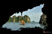 Trong Cave1