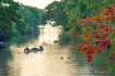 Hau River