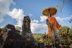 The Vat Phou