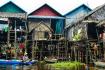Kampong Phluk 0877