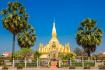Pha That Luang 1