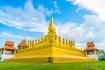 Pha That Luang 2