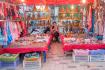 Vientiane Night Market 2
