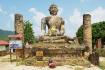 Wat Phia Wat 1