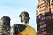 Wat Phia Wat 3