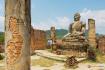 Wat Phia Wat 2