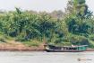 Pakbeng Slow Boat