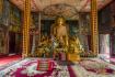 Wat Luang Temple 2