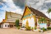 Wat Luang Temple 3
