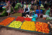 Dao Heuang Market 1