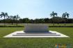 Allied War Memorial