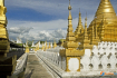 Shwe Kyina Paya Bhamo