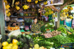 Lokal Green Market
