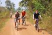 Cambodia Cycling Mountainbike