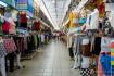 Pattaya Night Bazaar 2