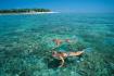 Coral Island - Koh Larn