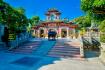 Fujian Assembly Hall