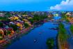 Thu Bon River (11)