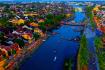 Thu Bon River (12)