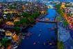 Thu Bon River (1)