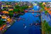 Thu Bon River (2)