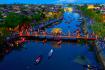 Thu Bon River (3)