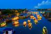 Thu Bon River (5)