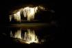 Galaxy Grotto