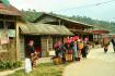 Lao Chai Village