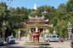 Long Son Pagoda2