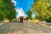 Long Son Pagoda3